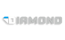 Diamond Wheels