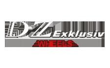 DZ Exklusiv Wheels