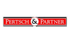 Pertsch & Partner